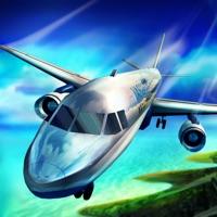 Codes for Real Pilot Flight Simulator 3D Hack