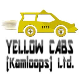Yellow Cabs Kamloops Ltd.