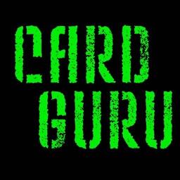 CardGuru