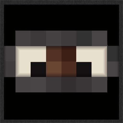 BlackieChan