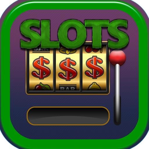 Hot Casino Atlantis Slots - Classic Vegas Casino