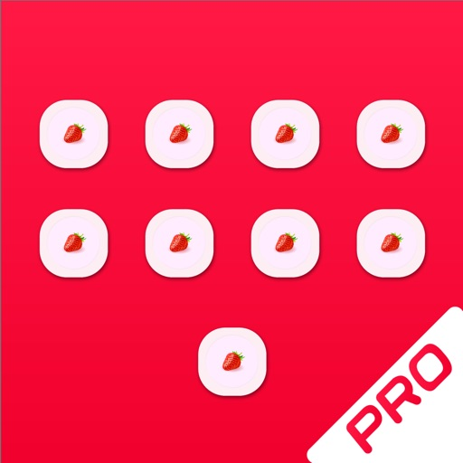 App Frames Pro for Home Screen Themes