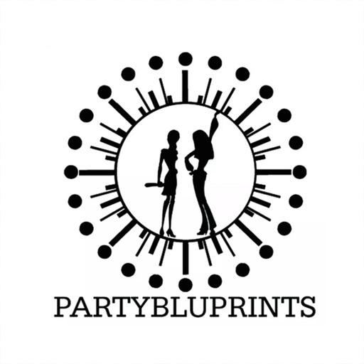 Party Bluprints