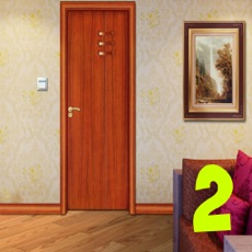 Activities of Go Escape! - Can You Escape The Locked Room 2?