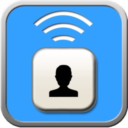 Wifimage