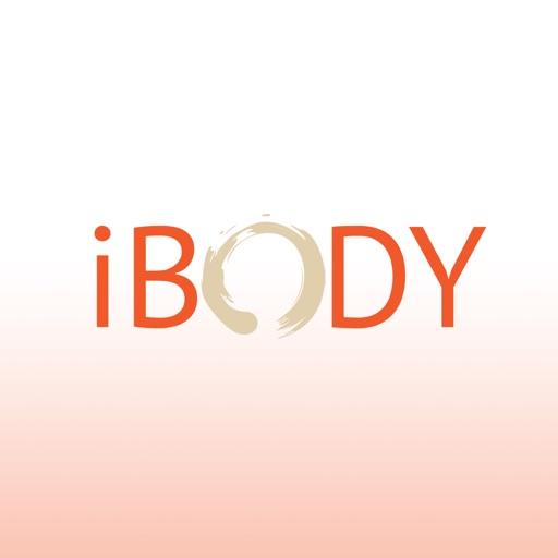 iBODY STUDIO DENVER