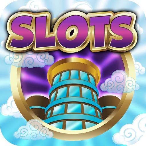 Las Vegas Jackpot Trophy - Blackjack Bonuses