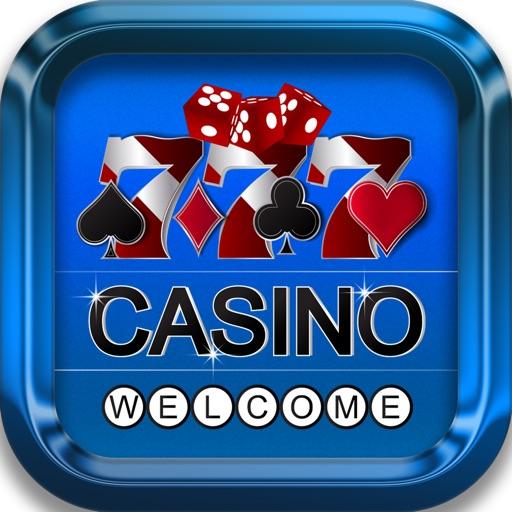 Luxury Slots Machines - FREE Amazing SLOTS GAME