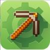 Toolbox for Minecraft Pocket Edition iPhone / iPad