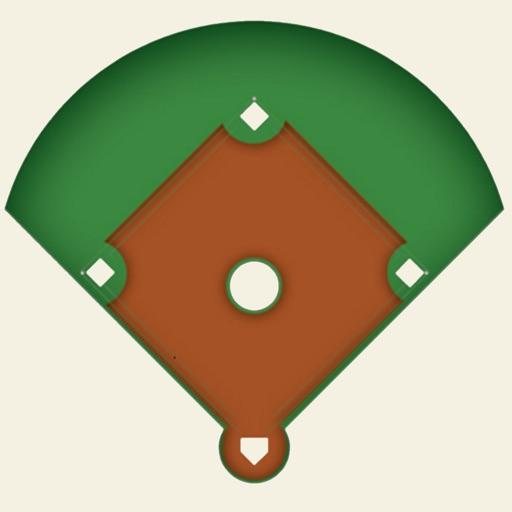 Ballparks of Baseball, Past and Present