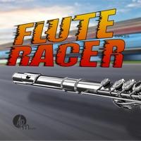 Flute Racer free Resources hack