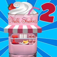 Codes for Milkshake Maker 2 - Make Ice Cream Drinks Cooking Game for Girls, Boys, and Kids Hack
