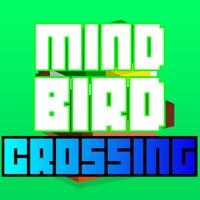 Codes for Mine Bird Crossing - Great road game of bird cross street for kids! Hack