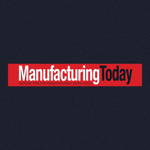 Manufacturing Today (mag)