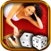 Backgammon Extreme Premium - Powerful, Beautiful, Social!