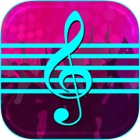 Party Ringtones Free Sounds For iPhone icon