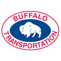 Buffalo Transport