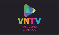 Visitor Network TV-Nantucket