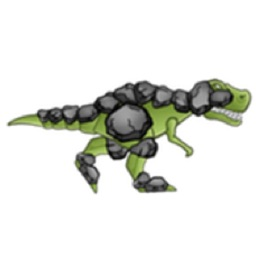 Dino Tower Defense