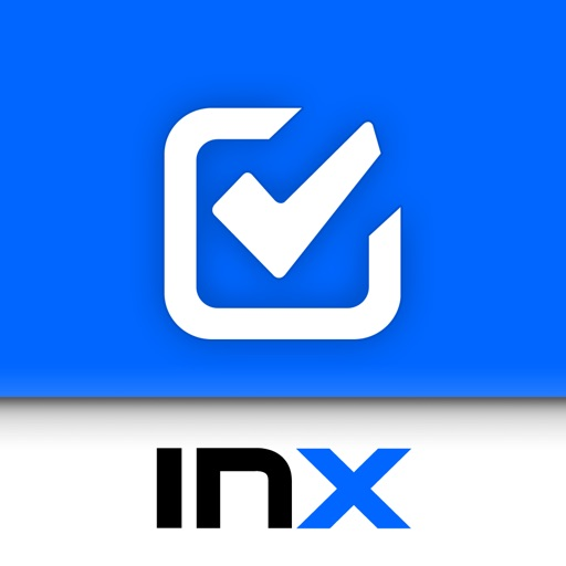 INX InControl Mobile