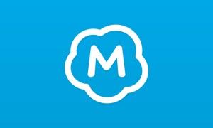 Mockup.io – Mobile UI Prototyping and Presentation