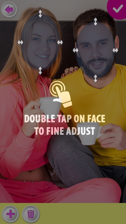 Fun Face Swap Photo Editor – Switch Faces with the Best Funny Pic Montage Maker Free