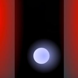 Dashing Dot