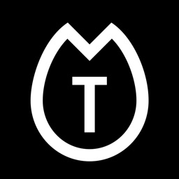 TagMyPhone