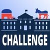 Presidential Elections Challenge - iPhoneアプリ