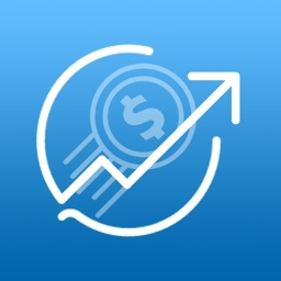 小贷神器-年轻人贷款必备神器!纯信用贷手机贷款在线评估与组合试算!