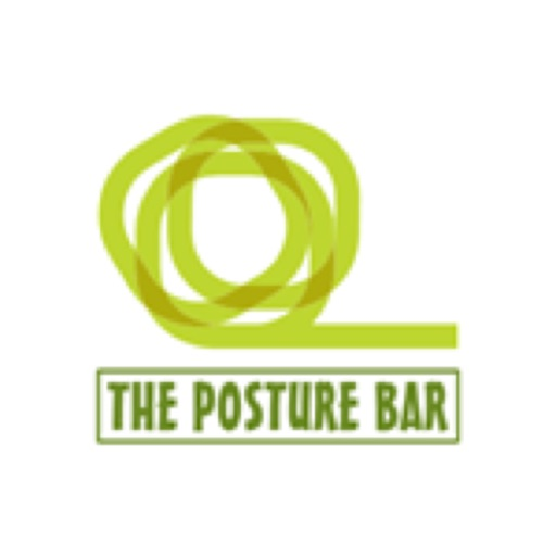 The Posture Bar Pilates Studio
