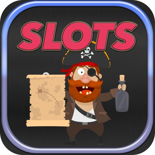 Hot Shot Casino Slots! - NEW Play Fun, Free Vegas Slot Games!!!!!