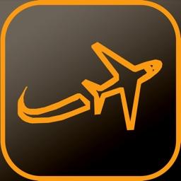 FlightTrack