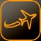 FlightTrack - The most convenient way to log flight data