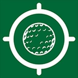 Pocket Caddie : A Simple Golf GPS