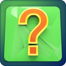 Riddle Me That ~ Best Brain Teasers IQ Tester app with Trickey Questions