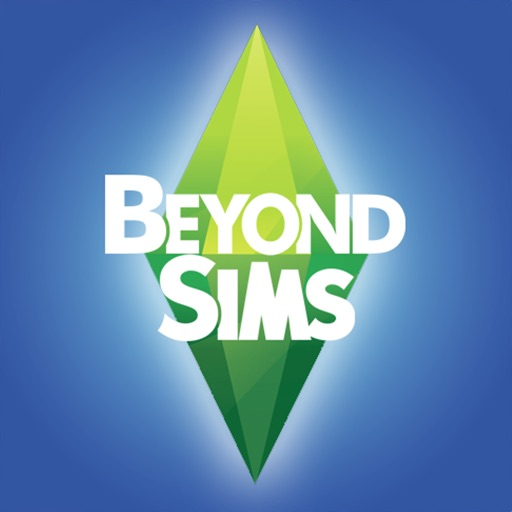 Beyond Sims Edition