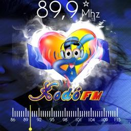 Xodó FM Aracaju