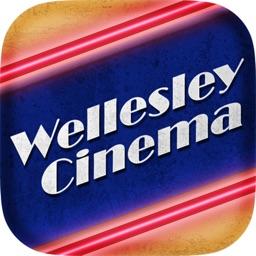 Wellesley Wellington