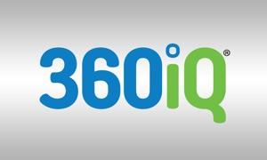 360iQ Media Player