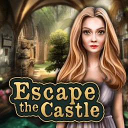 Escape the Castle - Mystery Quest