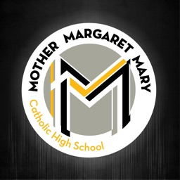 Mother Margaret Mary Catholic School
