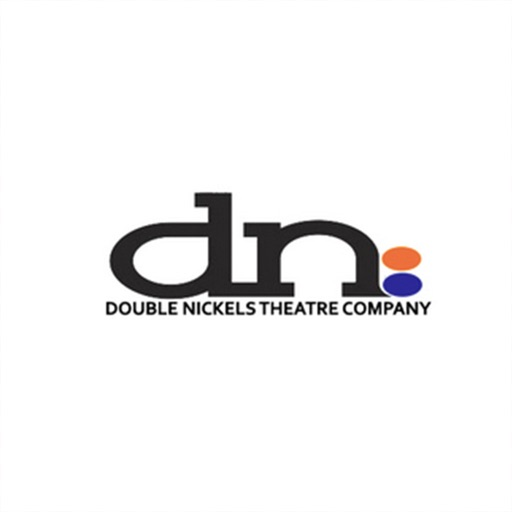 Double Nickels Theatre Company