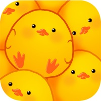 Codes for ChickPusher Hack