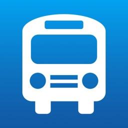 SC Transit - York RT/Viva