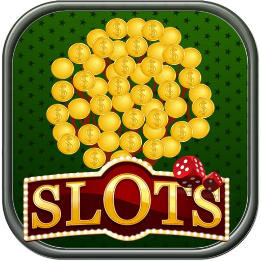The Golden Betline Royal Lucky - Star City Slots