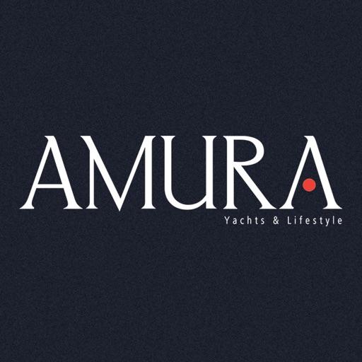 Amura Yachts & Lifestyle