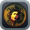 Mythical Creatures - iPhoneアプリ