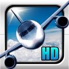 航空公司大亨 Online icon