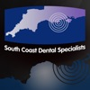 South Coast Dental